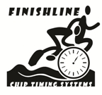 Finishline Timing